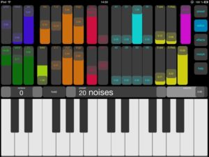 auv3 | iPad Music Apps Blog - Music app reviews, news and