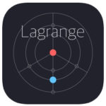 IceGear Lagrange Synthesizer Audio Unit
