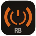 Reelbus magnetic tape simulator for iOS