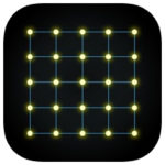 Virsyn Matrix Vocoder For iOS