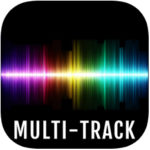 MultiTrack AU App