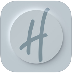 Hillman Synth For iPad