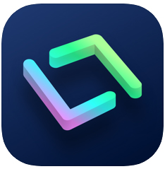 Looper App For iOS