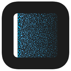 Shimmer Reverb Delay Pitch for iOS