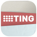 Klevgrand Tines Percussion App